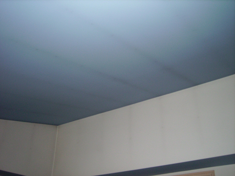 Ceiling problem-ceiling004.jpg