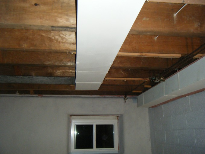 basement drop ceiling. Basement Drop Ceiling Building Construction Diy Room How To Put In  Pranksenders