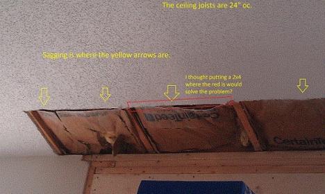 Drywall repair-ceiling1.jpg