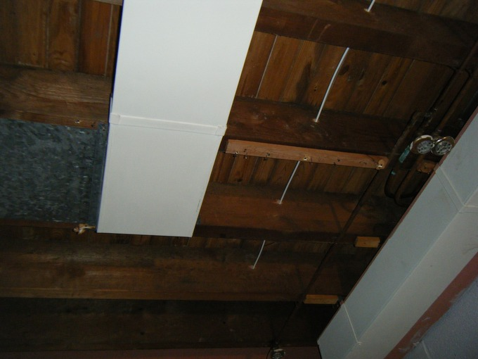Basement - drop ceiling-ceiling2.jpg