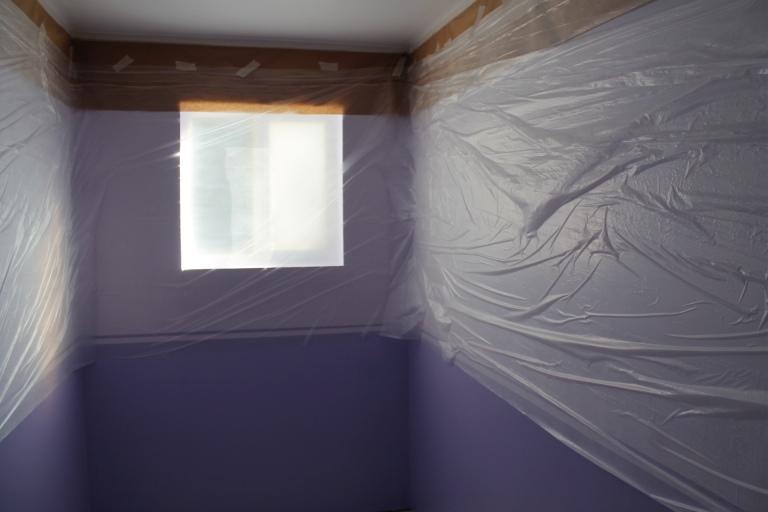 Shuswap Life-ceiling2.jpg