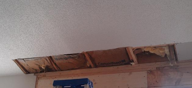Drywall repair-ceiling2.jpg