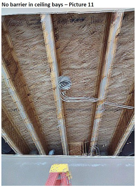 Master Bedroom Cold above Garage-ceiling3.jpg