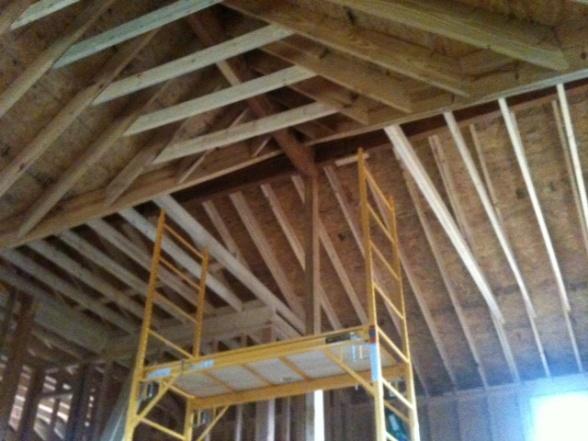 Ceiling joist-ceiling3.jpg