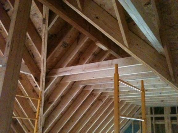 Ceiling joist-ceiling4.jpg