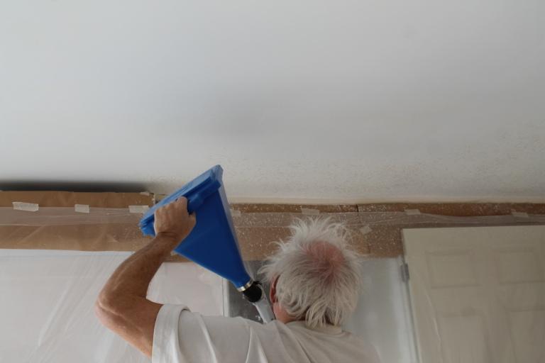 Shuswap Life-ceiling7.jpg