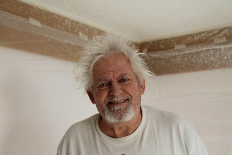 Shuswap Life-ceiling8.jpg