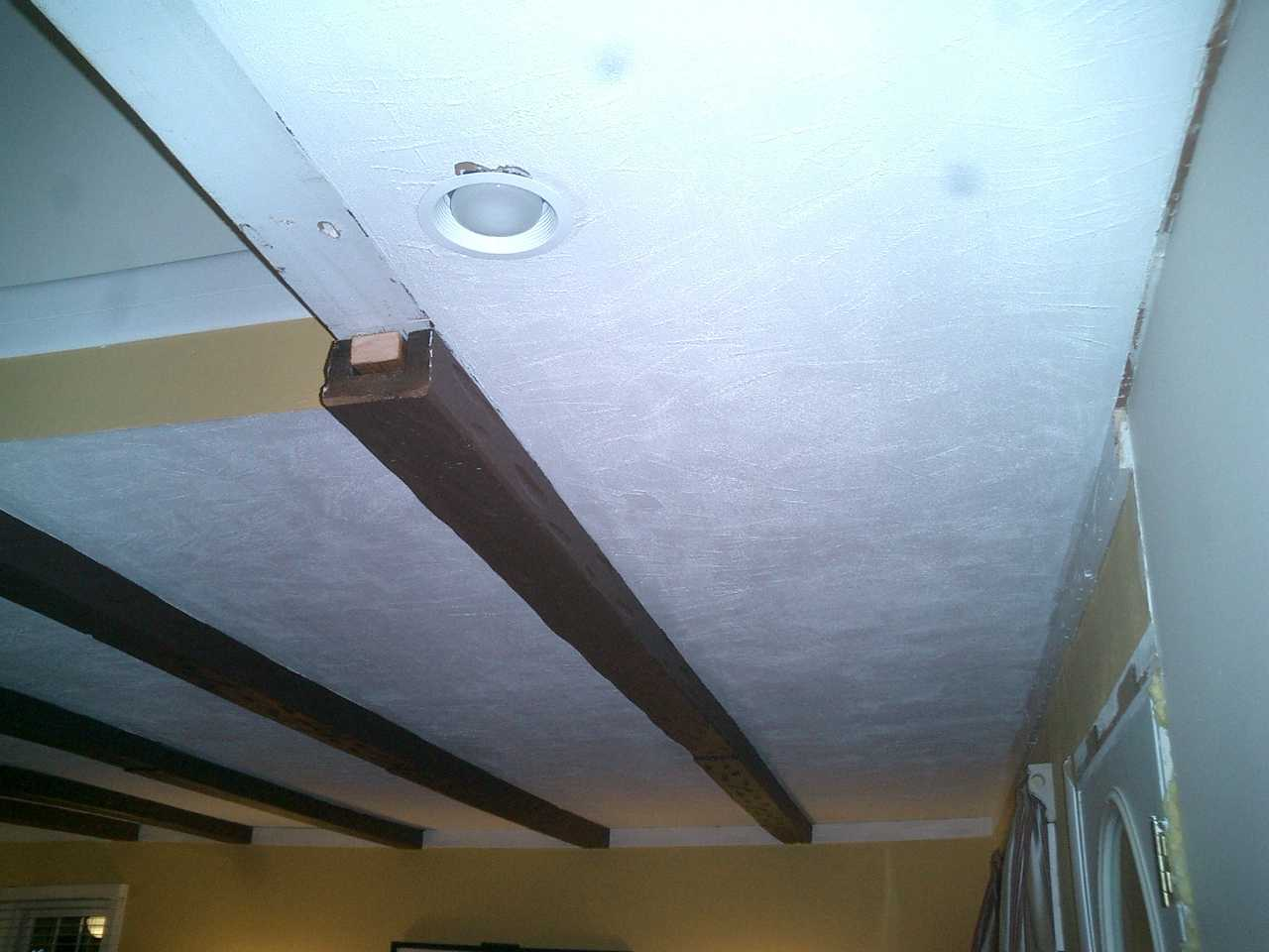 Matching Ceiling Texture-ceiling_5.jpg