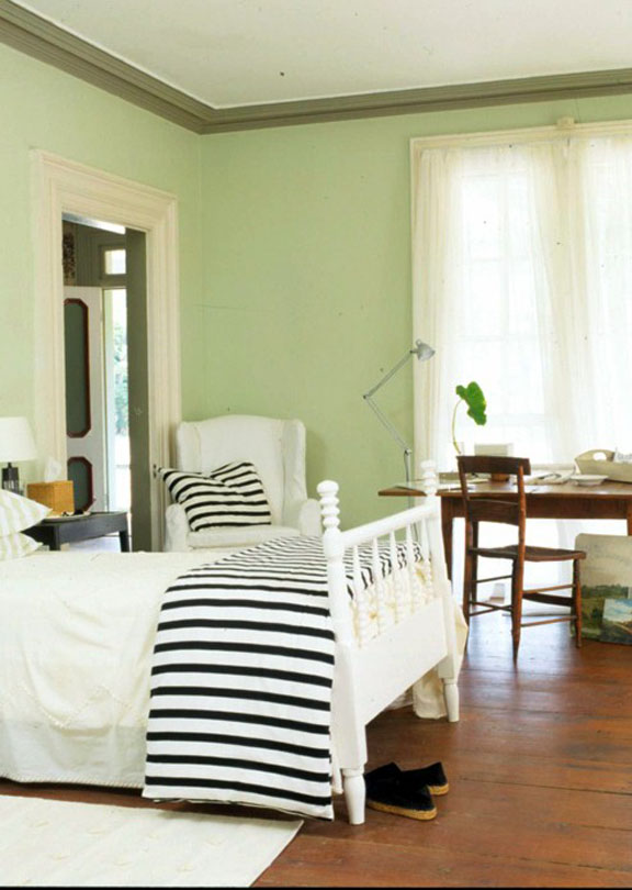 Master bedroom celery green-celery-green-room-01.jpg