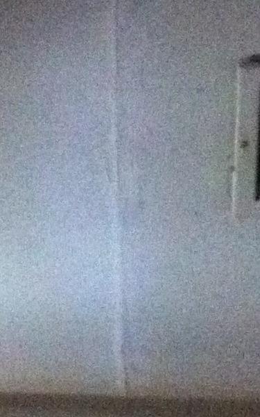 Straight sagline across drywall ceiling-celing.jpg