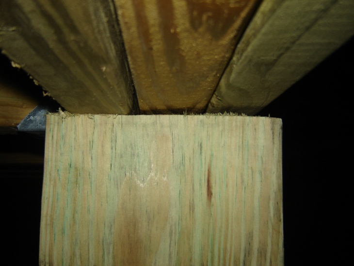 joist not sitting flush to beam-center-beam-001.jpg