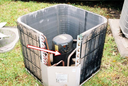 Compressor won't start, but it cranks-centralairconditionercompressor-lg.jpg