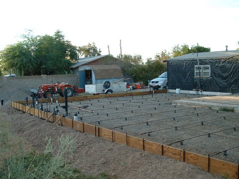 Building a 2000sf addition on a 1200sf house-cf0014-1.jpg