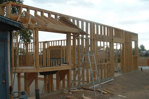 Building a 2000sf addition on a 1200sf house-cf0018-1.jpg