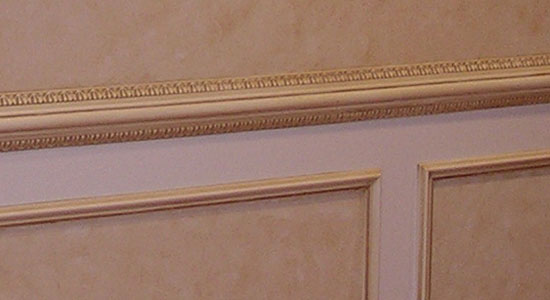 crown molding and chair rails-chair-rail-img.jpg