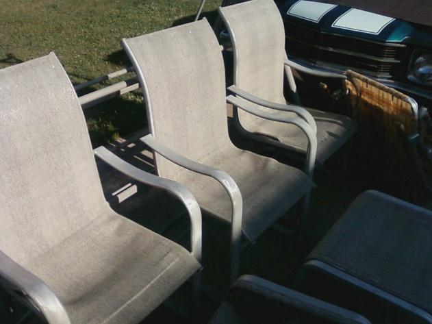 patio furniture-chairs.jpg
