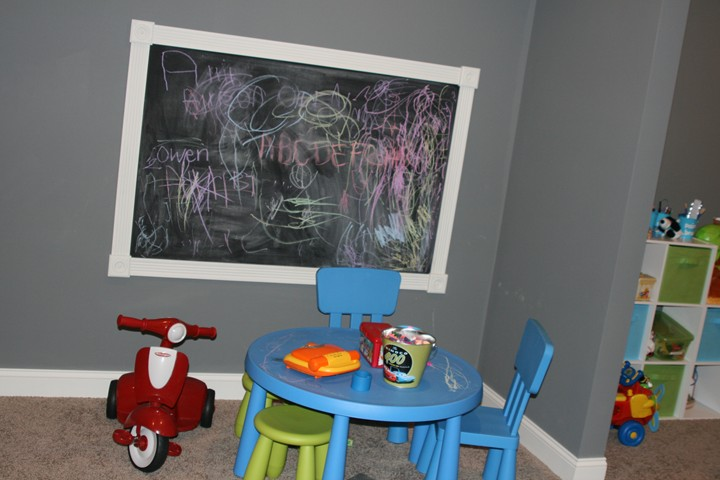 Basement Project-chalkboard.jpg