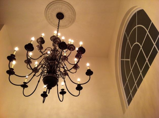 Heavy Chandelier Foyer Install?-chan_2.jpg