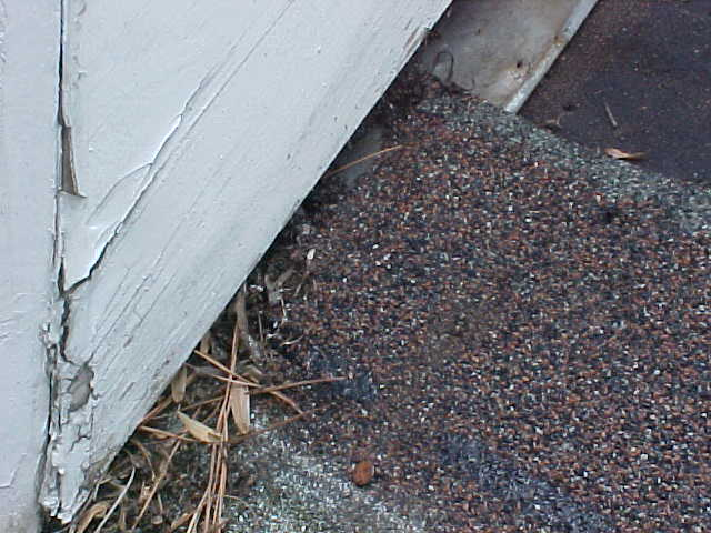 New Construction, roof leaking, I think-channel-flashing-4-.jpg