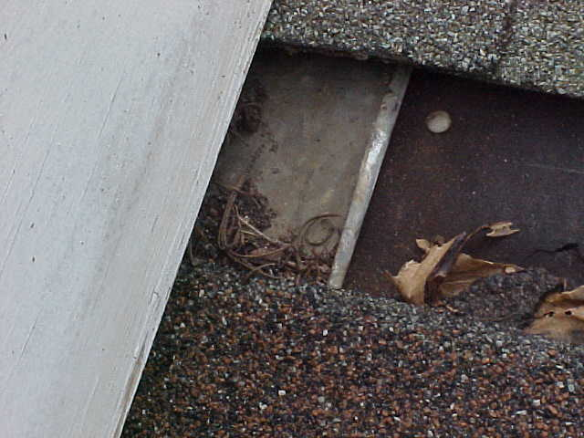 New Construction, roof leaking, I think-channel-flashing-8-.jpg