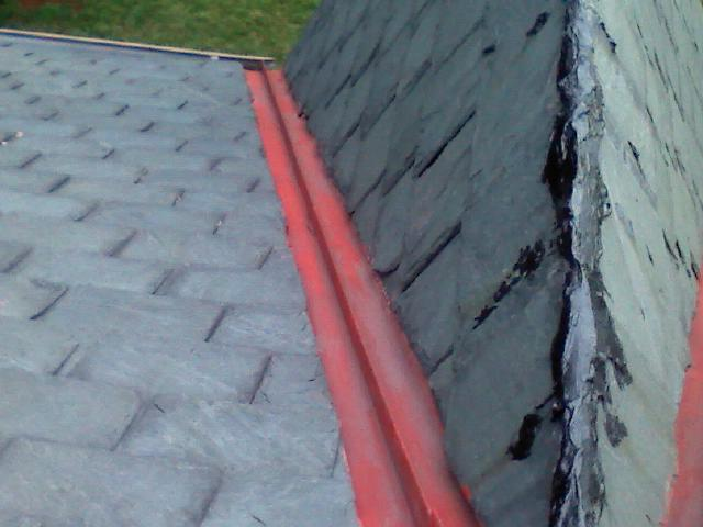 New Construction Roof Leaking-channeled-valley-1910-2-.jpg