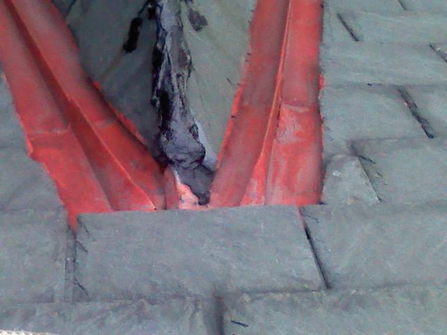 """new """"inspire"""" slate composite roof...(plastic)-channeled-valley-1910-4-.jpg"""