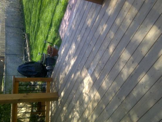 Cedar Deck Stain Failure - Sand or Strip?-chatham-kent-20130501-01541.jpg