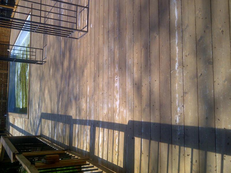 Cedar Deck Stain Failure - Sand or Strip?-chatham-kent-20130501-01544.jpg