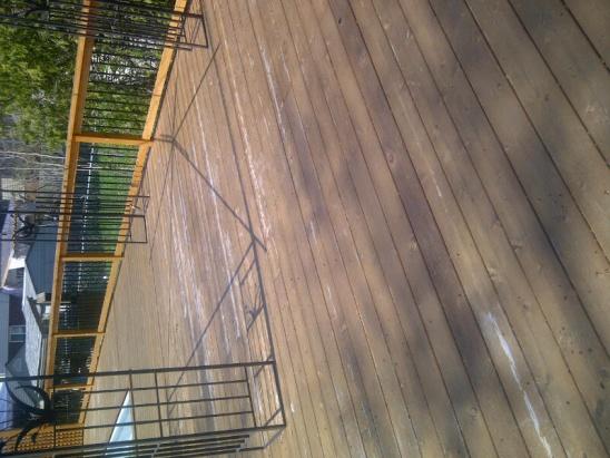Cedar Deck Stain Failure - Sand or Strip?-chatham-kent-20130501-01545.jpg