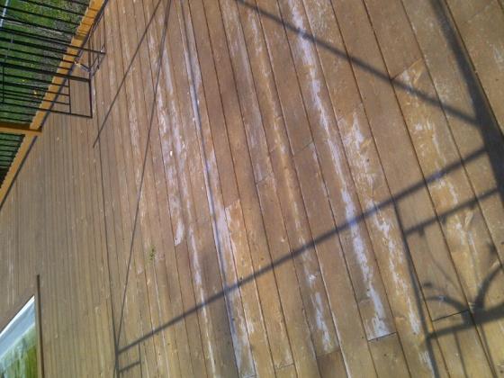 Cedar Deck Stain Failure - Sand or Strip?-chatham-kent-20130501-01546.jpg