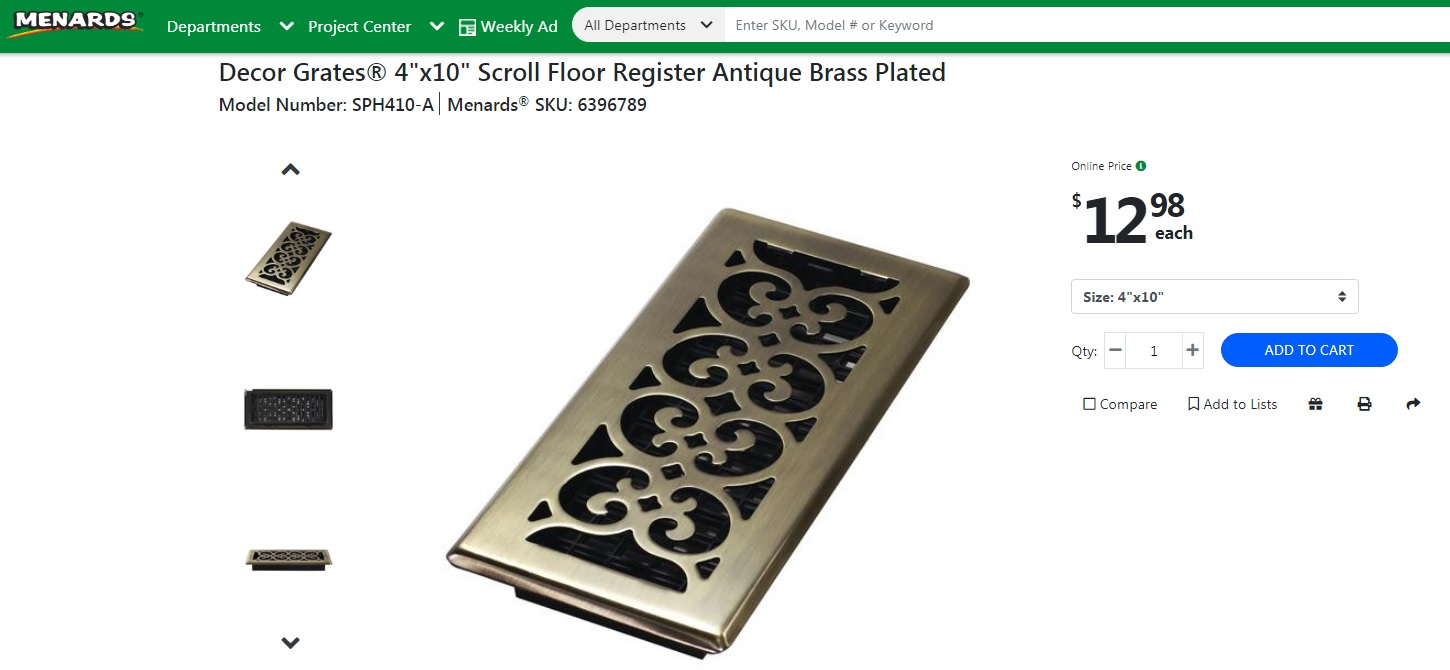 Does anyone make a really sturdy, durable heat register?-cheap-brass.jpg