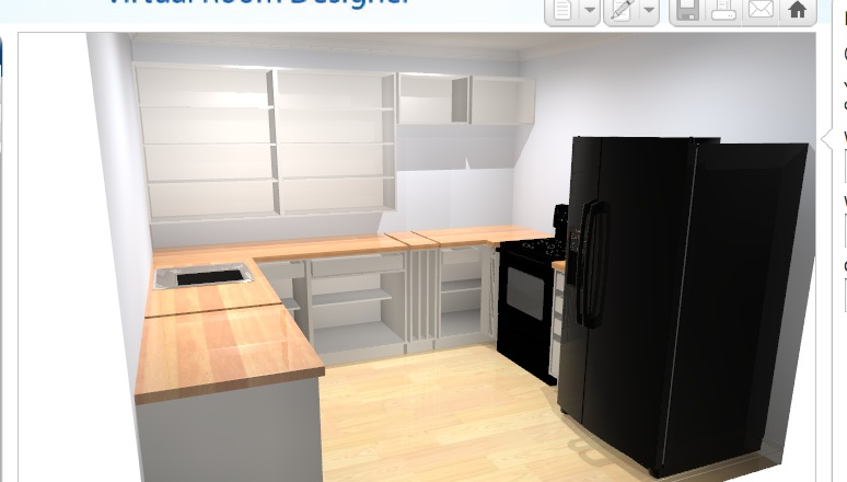 realistic to keep cabinets?-cheap-kitchen.jpg