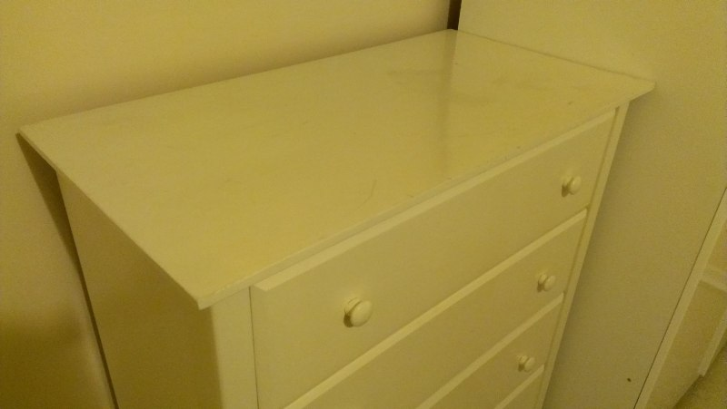 Painting laminated/gloss wood-chest1.jpg