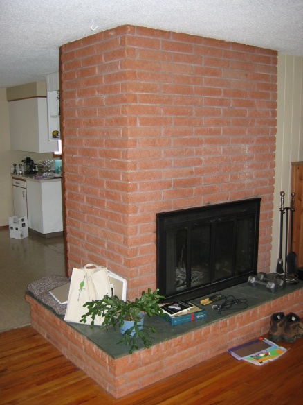 new opening in fireplace?-chimney-001.jpg
