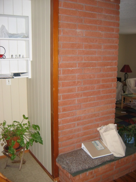 new opening in fireplace?-chimney-002.jpg