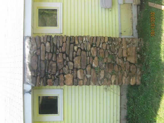 Stone chimney needs major help.-chimney-007.jpg
