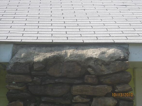 Stone chimney needs major help.-chimney-008.jpg