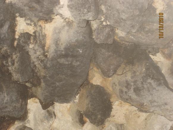 Stone chimney needs major help.-chimney-010.jpg