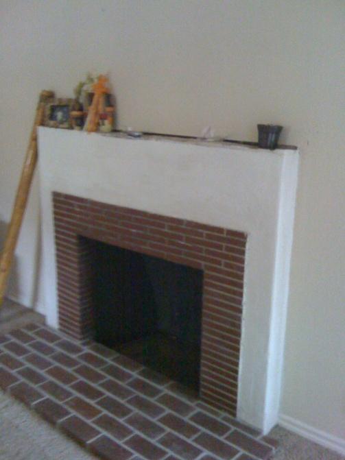 Chimney Mantel Installation?-chimney-before-mantel-001.jpg