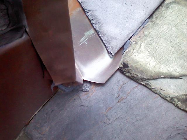 roof leak-chimney-corner-others-3-.jpg