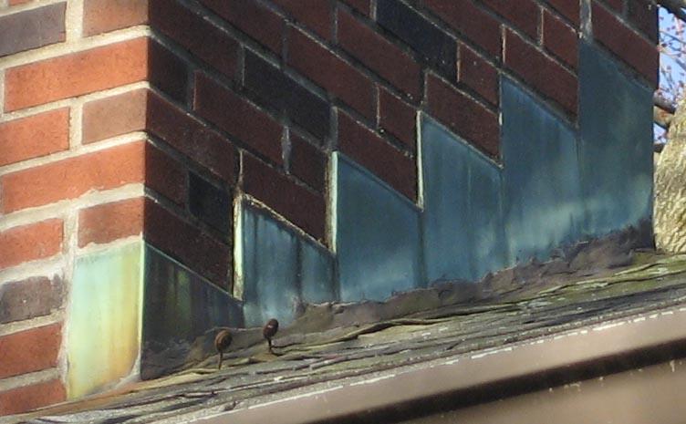 Should I replace counterflashing?-chimney-flashing.jpg