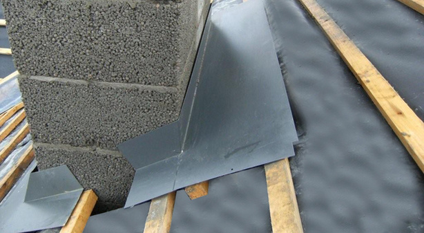 Roof Repair Guidance Requested Roofing Siding Diy Home