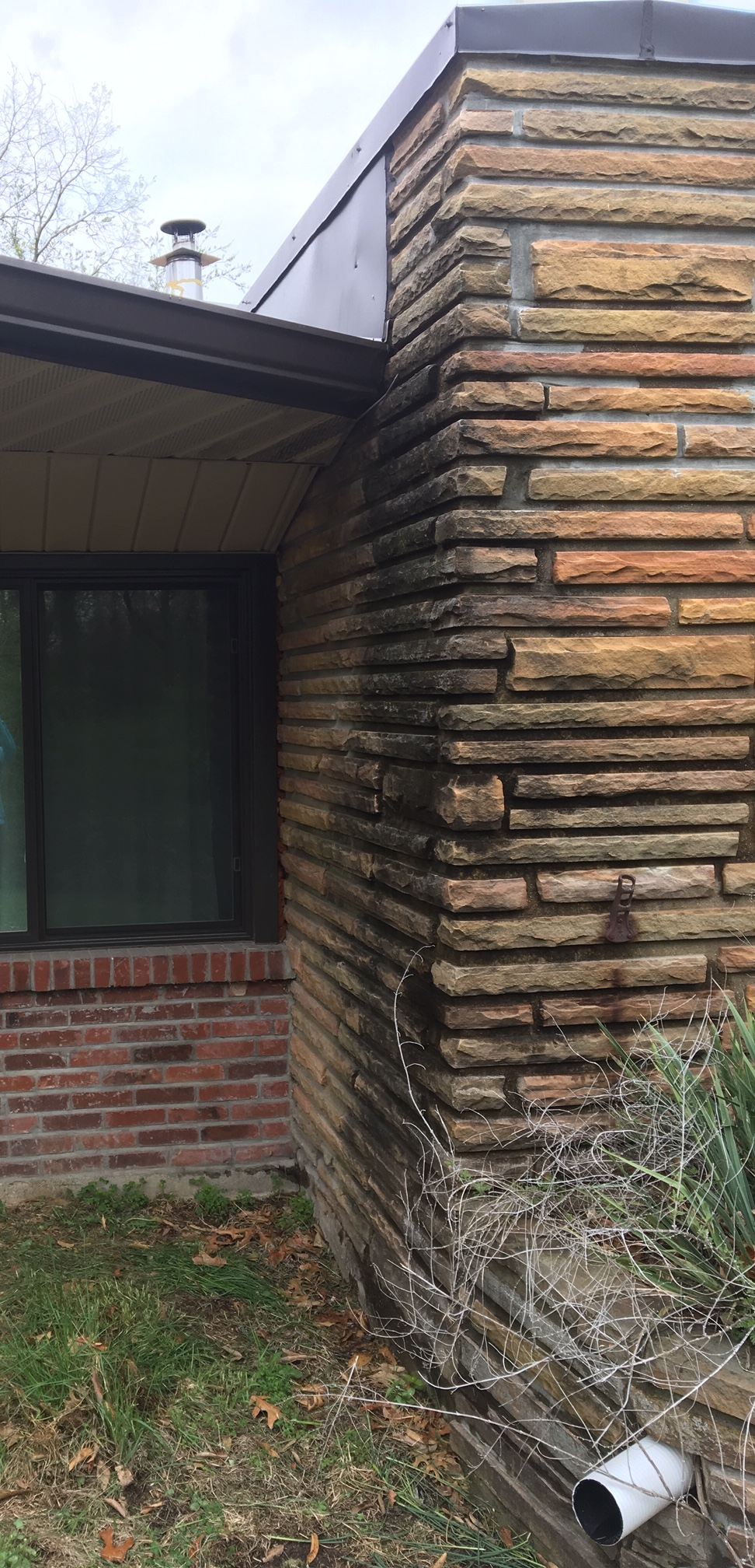 Water nemesis - moisture on slab & chimney-chimney-issue-3.jpg