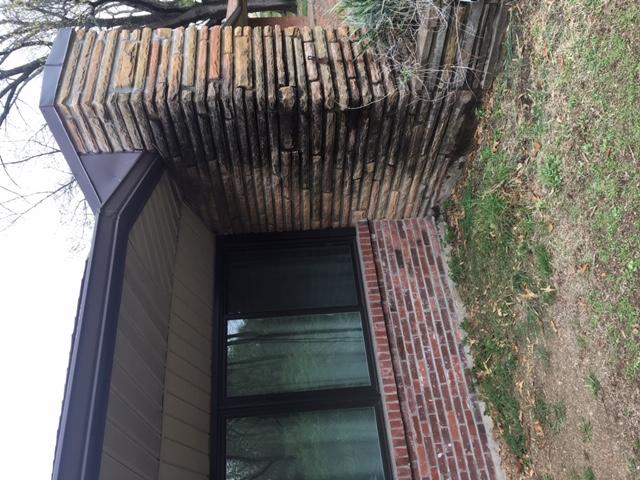 Water nemesis - moisture on slab & chimney-chimney-issue-4.jpg