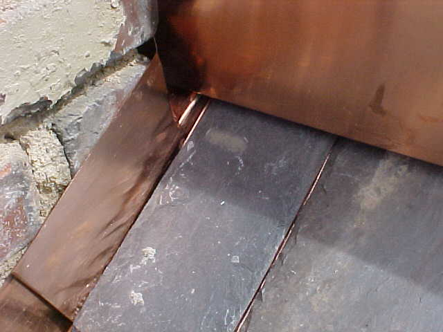 Soldering Copper chimney flashing-chimney-job-8-.jpg