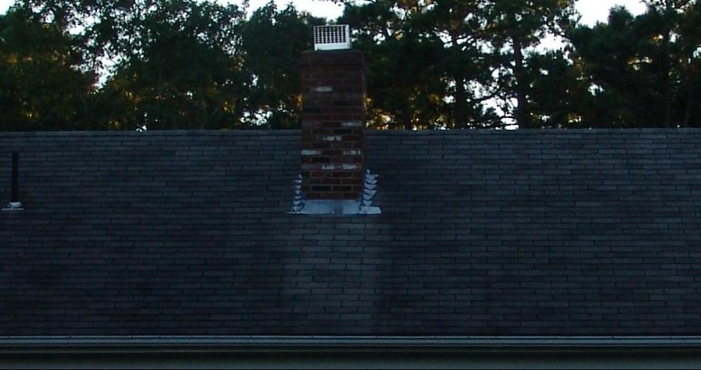 Water in Fireplace?-chimney.jpg