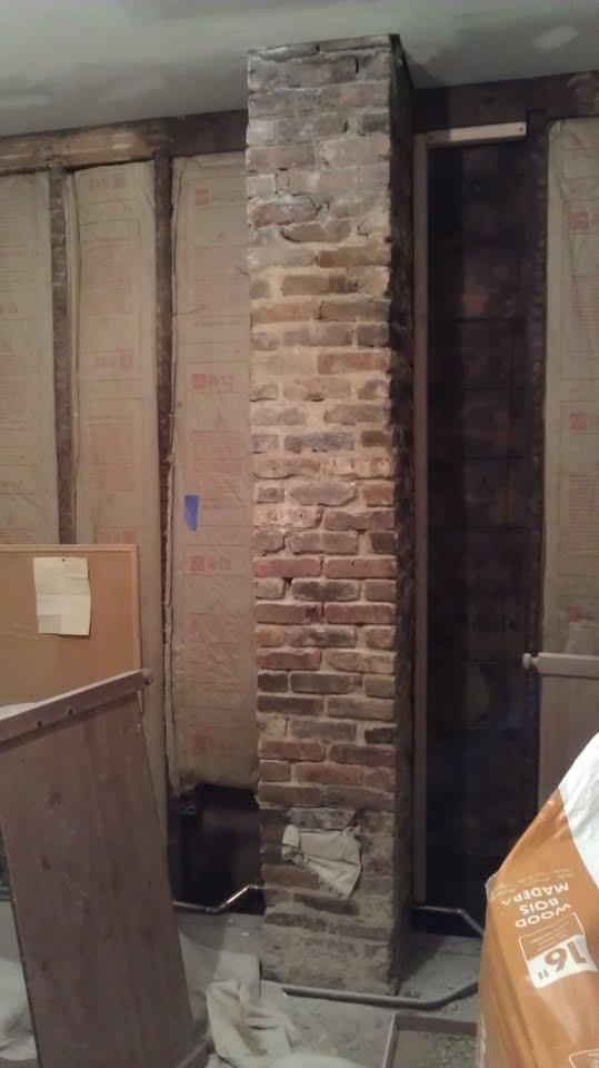 interior chimney questions-chimney.jpg