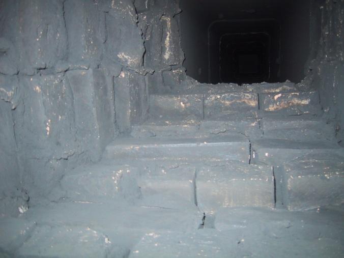 Fireplace concerns-chimney.jpg