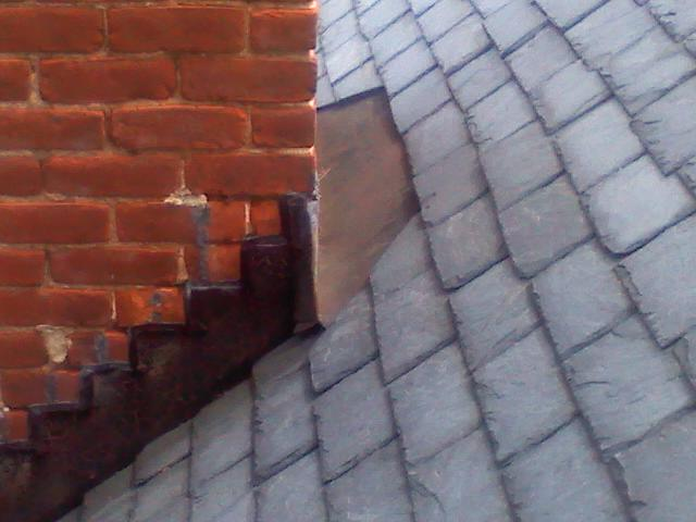 New Roof, Leaks, No Flashing....HELP!-chimney-wings-2-.jpg