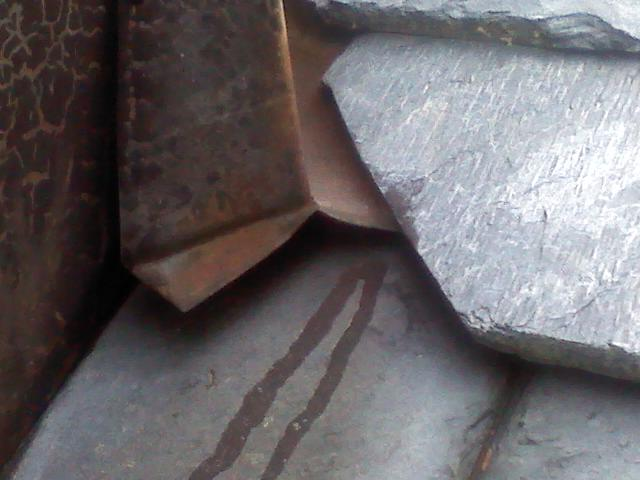 New Roof, Leaks, No Flashing....HELP!-chimney-wings-5-.jpg